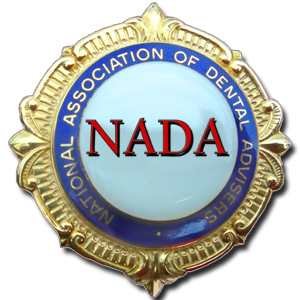 nada dating site Our free dating site is for you if you want to find fat singles to get cozy with it will not cost you a penny and we have many potential overweight dates for.